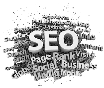 Search Engine Optimization | www.nimico.ru