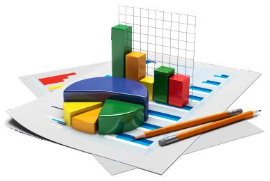 Поисковая оптимизация сайтов | www.nimico.ru